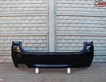 Imagine Bara protectie spate BMW Seria 5 f11 2014 Piese Auto