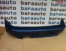 Imagine Bara protectie spate BMW Z3 2000 cod 8410736 Piese Auto