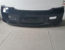 Imagine Bara protectie spate Chrysler Sebring 2001 Piese Auto