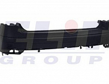 Imagine Bara protectie spate Citroen C5 2006 Piese Auto