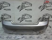 Imagine Bara protectie spate Fiat Linea 2006 cod 735389620 Piese Auto