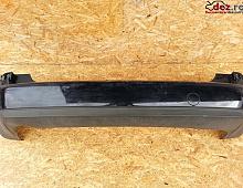 Imagine Bara protectie spate Ford C-Max 2003 Piese Auto