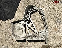 Imagine Intaritura bara spate Ford C-Max 2006 Piese Auto