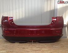 Imagine Bara protectie spate Nissan Juke 2013 Piese Auto