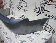 Bara spate Opel Vectra