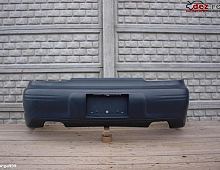 Imagine Bara protectie spate Pontiac Grand-Am 2012 Piese Auto