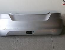 Imagine Bara protectie spate Suzuki Swift 2010 cod 71811 - 68l Piese Auto