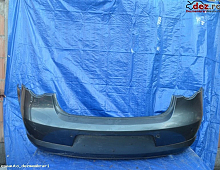 Imagine Bara protectie spate Volkswagen Eos 2007 Piese Auto