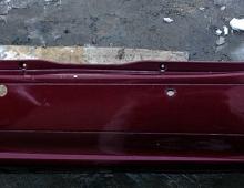 Imagine Bara protectie spate Mercedes A 140 2009 cod A1698851725 Piese Auto