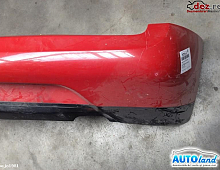 Imagine Bara spate Alfa Romeo GTV 916C 1994 cod 1127981 Piese Auto