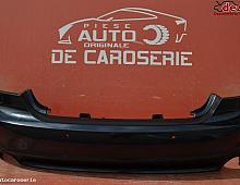 Imagine Bara spate Audi A7 2010 Piese Auto