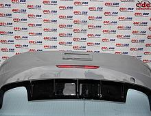 Imagine Bara spate Audi TTS 2016 Piese Auto