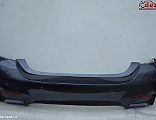 Imagine Bara spate BMW M4 f82-f83 2014 Piese Auto