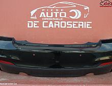 Imagine Bara spate BMW Seria 2 f22 2014 Piese Auto