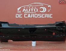 Imagine Bara spate BMW Seria 2 f22-f23 2014 Piese Auto