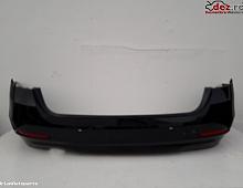Imagine Bara spate BMW Seria 3 2013 Piese Auto