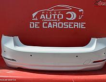 Imagine Bara spate BMW Seria 3 f30 2012 Piese Auto