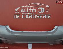 Imagine Bara spate BMW Seria 4 f32-f33 2014 Piese Auto