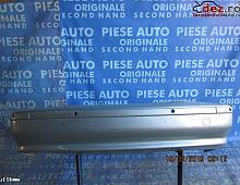Imagine Bara spate BMW Seria 5 2001 Piese Auto