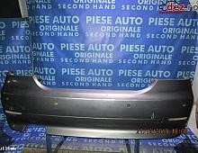 Imagine Bara spate BMW Seria 5 2004 Piese Auto
