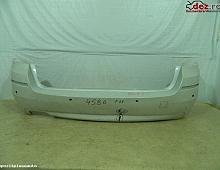 Imagine Bara spate BMW Seria 5 2013 cod 51127207115 Piese Auto