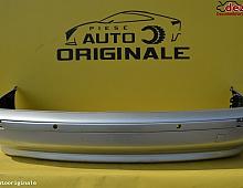 Imagine Bara spate BMW Seria 5 e39 2000 Piese Auto