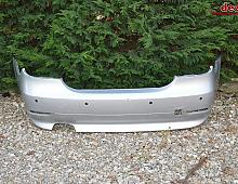 Imagine Bara spate BMW Seria 5 e60 2006 cod 51127033707 Piese Auto