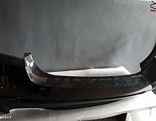 Imagine Bara spate BMW Seria 5 f10 2009 cod 15857711 Piese Auto