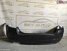 Imagine Bara spate BMW Seria 5 f10 2010 cod 51127184781 Piese Auto