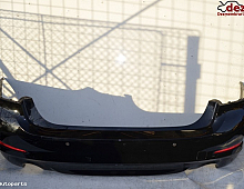 Imagine Bara spate BMW Seria 5 g30 2017 Piese Auto