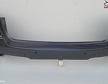 Imagine Bara spate BMW X3 2011 Piese Auto