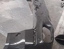 Imagine Bara spate BMW X5 M F15 2014 Piese Auto