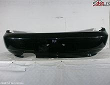 Imagine Bara spate BMW Z3 1998 cod 8410736 Piese Auto