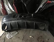 Imagine Bara spate Chevrolet Camaro 2013 Piese Auto