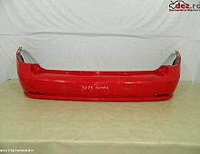 Imagine Bara spate Chevrolet Nubira 2009 cod 96617582 Piese Auto