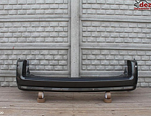 Imagine Bara spate Chrysler Voyager 2010 Piese Auto