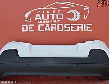 Imagine Bara spate Citroen C3 2016 Piese Auto