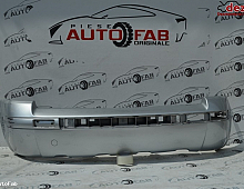 Imagine Bara spate Citroen C3 pluriel 2003 Piese Auto