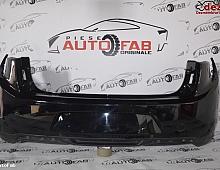 Imagine Bara spate Citroen C4 Aircross 2012 cod 6410C211 Piese Auto