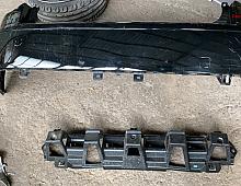 Imagine Bara spate Citroen C5 2 2011 Piese Auto