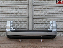 Imagine Bara spate Citroen C5 2010 Piese Auto