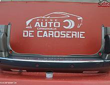 Imagine Bara spate Citroen Grand C4 Picasso 2006 Piese Auto