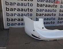 Imagine Bara spate Citroen Grand C4 Picasso 2015 cod AA36191677 Piese Auto