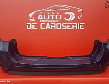 Imagine Bara spate Dacia Logan MCV 2013 Piese Auto