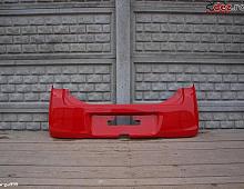 Imagine Bara spate Daihatsu Cuore 2010 Piese Auto