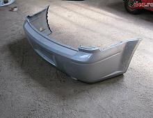 Imagine Bara protectie spate Dodge Magnum 2008 Piese Auto