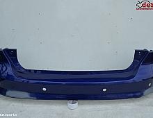 Imagine Bara spate Ford Focus 3 hatchbak 2011 Piese Auto