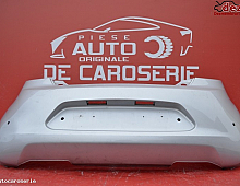 Imagine Bara spate Ford Ka 2008 Piese Auto