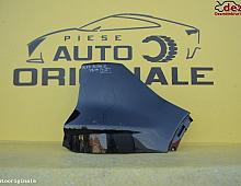 Imagine Flaps Dreapta Bara Spate Ford Kuga 2 An 2013 2019 Piese Auto