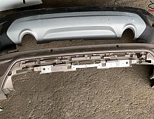 Imagine Bara spate Ford Kuga 2 2016 Piese Auto